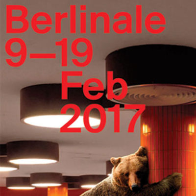 meet-us-at-the-berlinale