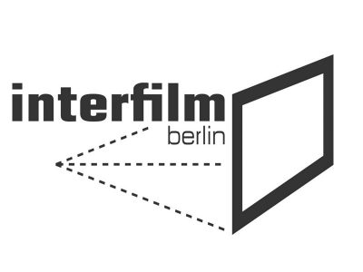 WIN-A-TRIP-TO-INTERFILM-FESTIVAL-BERLIN!